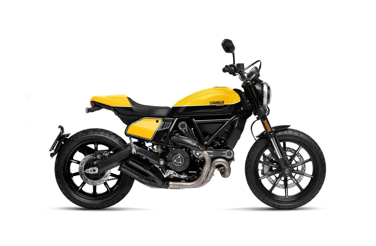 Ducati And Indian Motorcycle Rental In Rome From 30 Per Day Desmorent