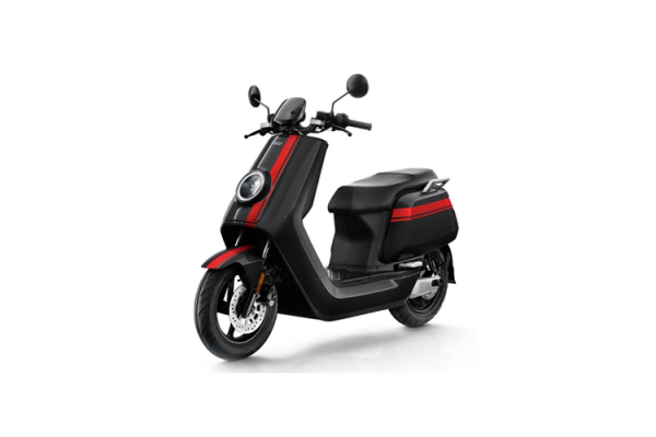 Scooter NIU